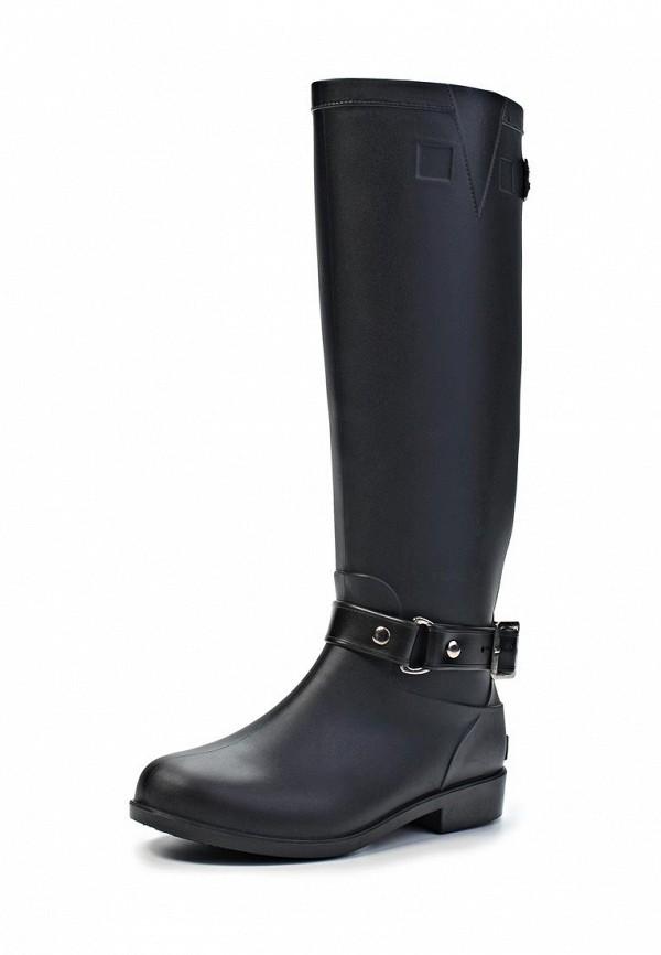 Женские резиновые сапоги Boomboots G112-91: изображение 1