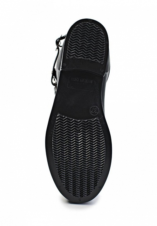 Женские резиновые сапоги Boomboots G112-91: изображение 3
