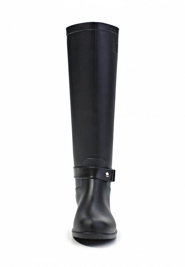 Женские резиновые сапоги Boomboots G112-91: изображение 5