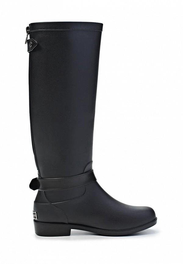 Женские резиновые сапоги Boomboots G112-91: изображение 7