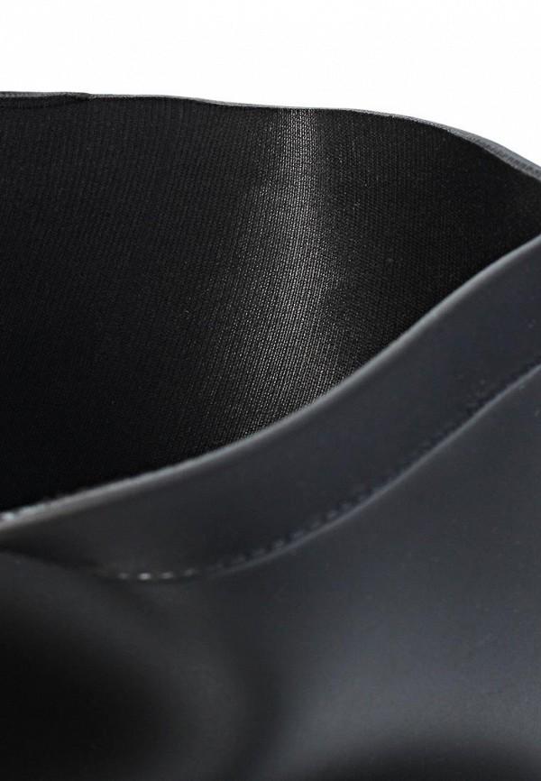 Женские резиновые сапоги Boomboots G112-91: изображение 11