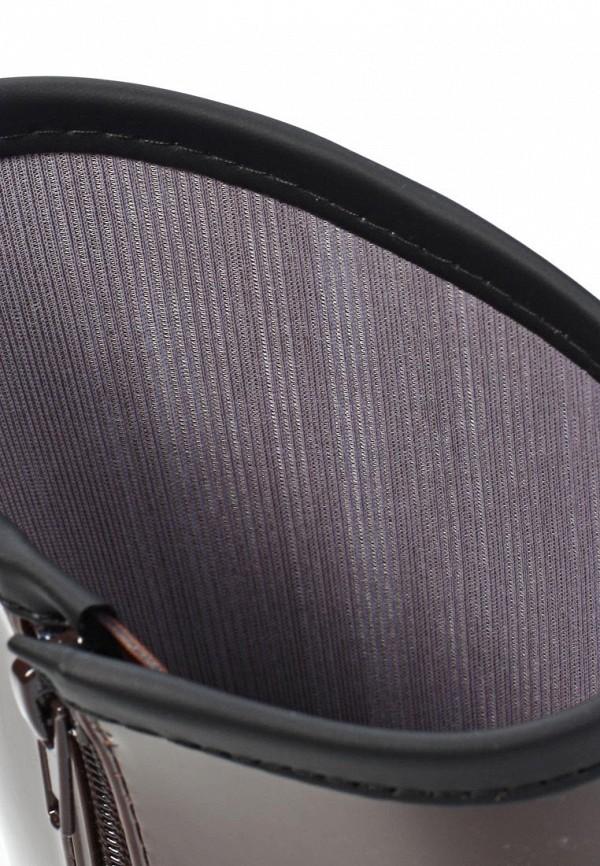 Женские резиновые полусапоги Boomboots G36-SHORT: изображение 12