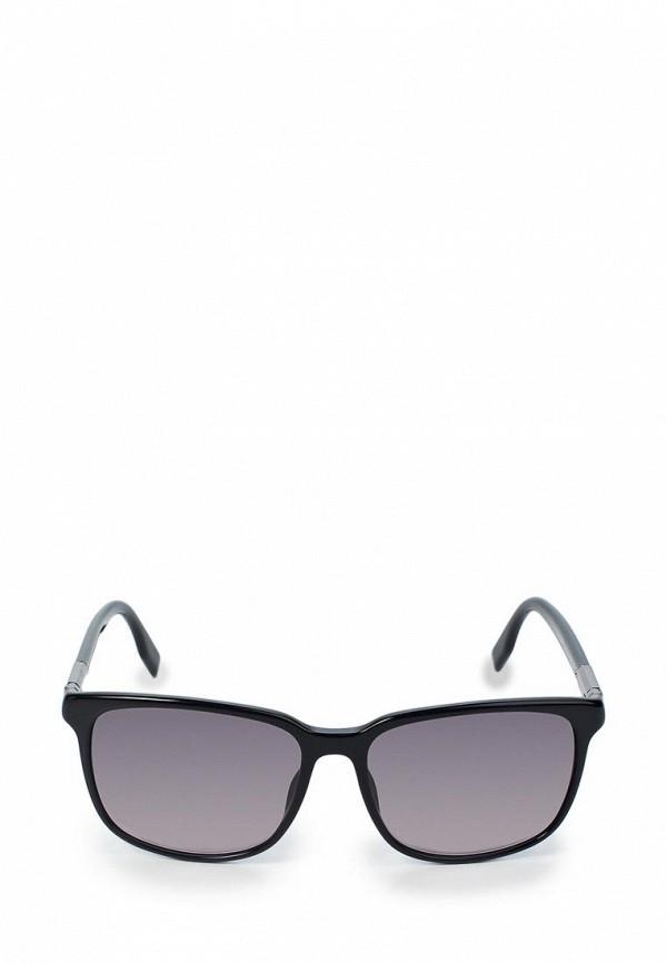 Мужские солнцезащитные очки Boss Hugo Boss BOSS 0556/S: изображение 1