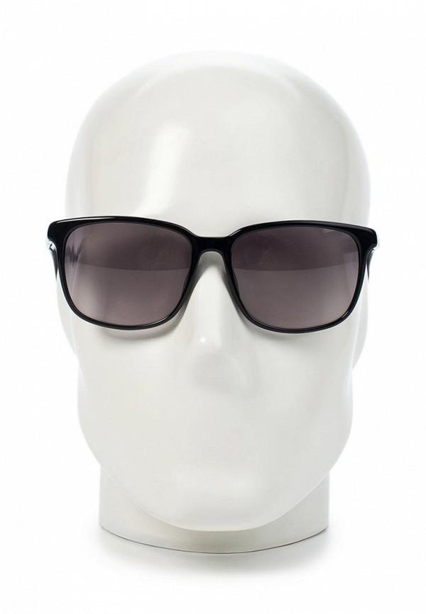 Мужские солнцезащитные очки Boss Hugo Boss BOSS 0556/S: изображение 2