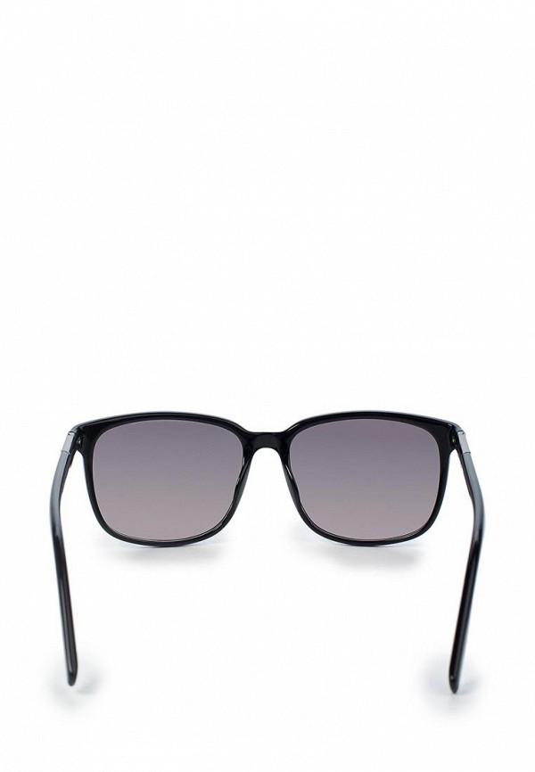 Мужские солнцезащитные очки Boss Hugo Boss BOSS 0556/S: изображение 3