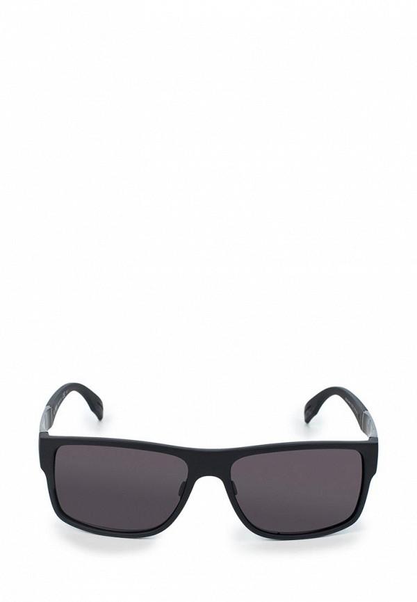 Мужские солнцезащитные очки Boss Hugo Boss BOSS 0440/S: изображение 1