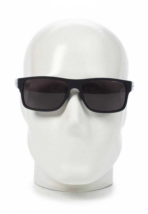 Мужские солнцезащитные очки Boss Hugo Boss BOSS 0440/S: изображение 4