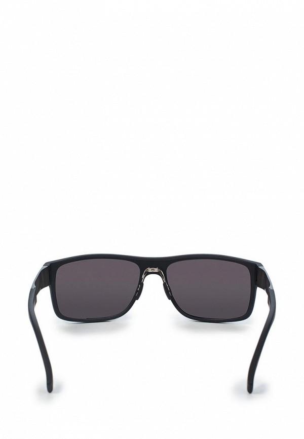 Мужские солнцезащитные очки Boss Hugo Boss BOSS 0440/S: изображение 6