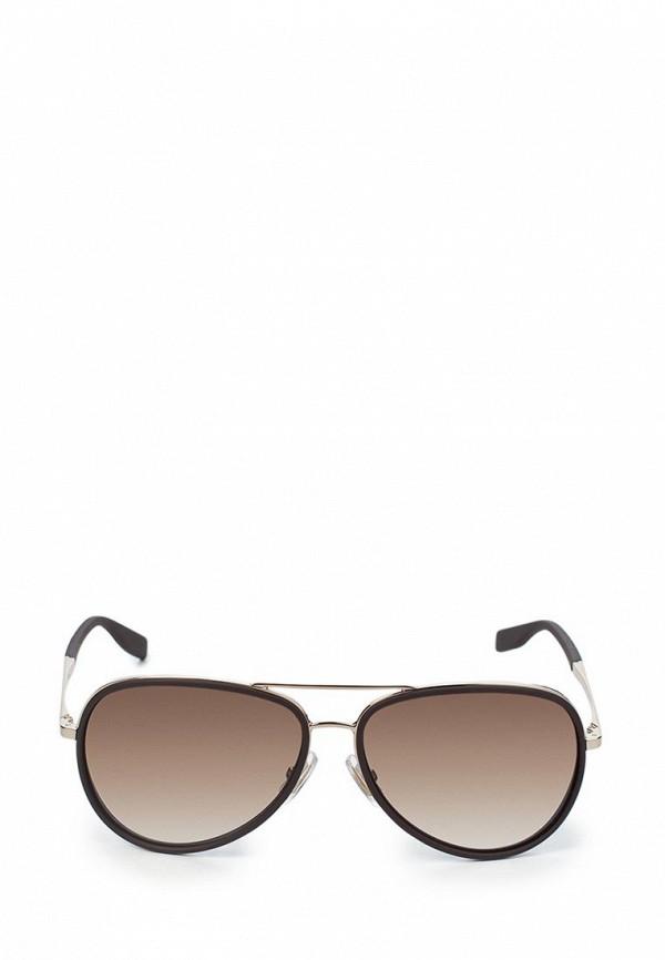 Мужские солнцезащитные очки Boss Hugo Boss BOSS 0510/S