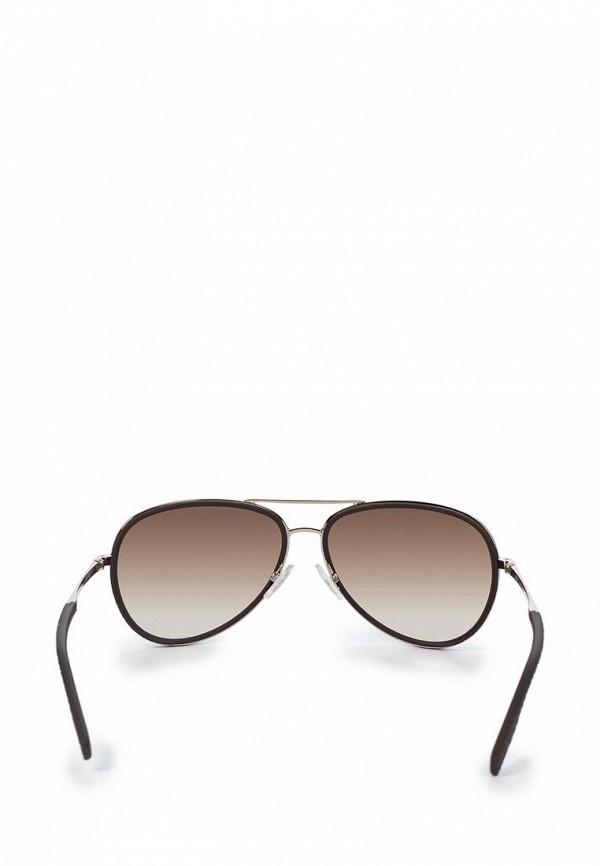 Мужские солнцезащитные очки Boss Hugo Boss BOSS 0510/S: изображение 4