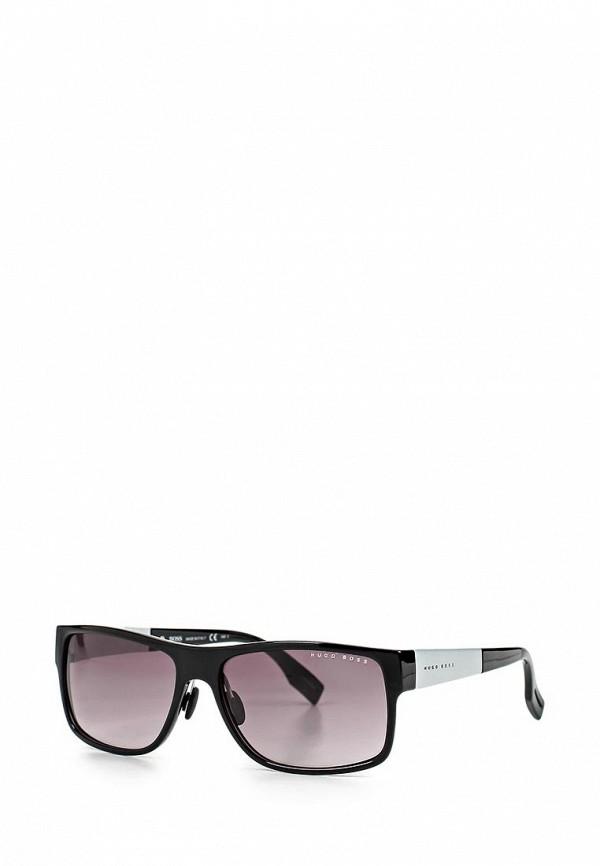 Мужские солнцезащитные очки Boss Hugo Boss BOSS 0440/S: изображение 15