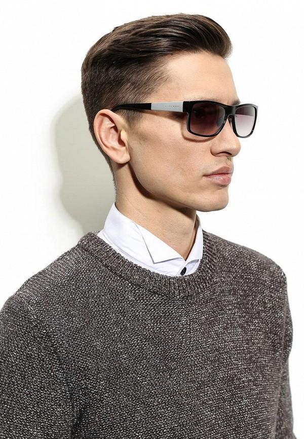 Мужские солнцезащитные очки Boss Hugo Boss BOSS 0440/S: изображение 16