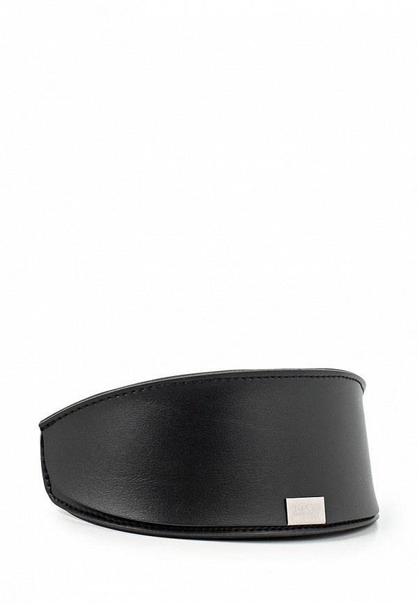 Мужские солнцезащитные очки Boss Hugo Boss BOSS 0440/S: изображение 18
