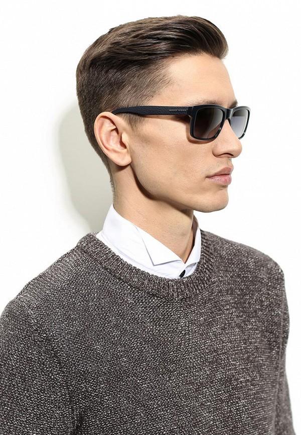 Мужские солнцезащитные очки Boss Hugo Boss BOSS 0509/S: изображение 2