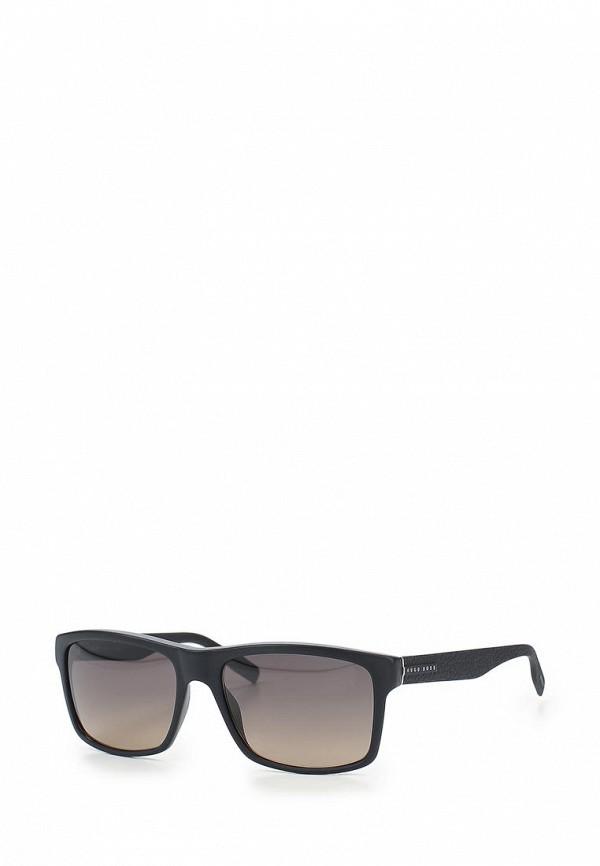 Мужские солнцезащитные очки Boss Hugo Boss BOSS 0509/S: изображение 1