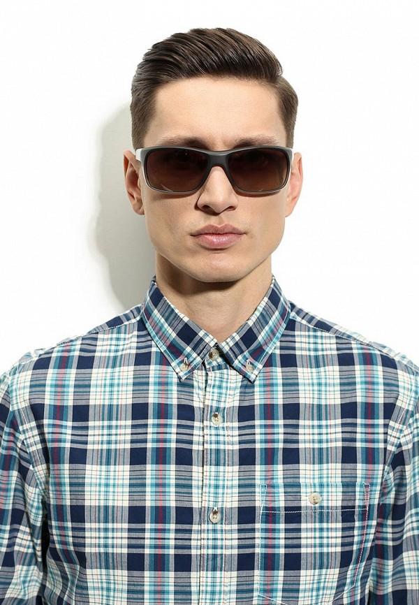 Мужские солнцезащитные очки Boss Hugo Boss BOSS 0568/P/S: изображение 2