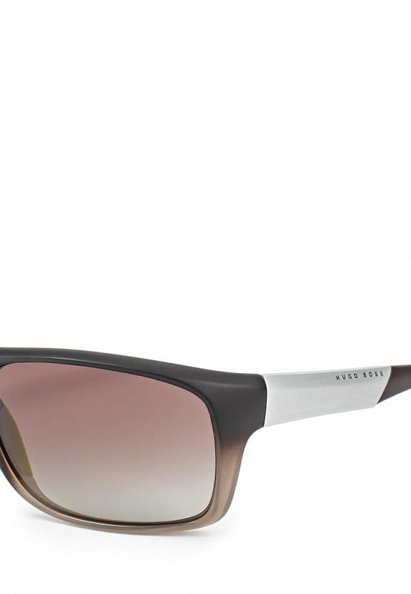 Мужские солнцезащитные очки Boss Hugo Boss BOSS 0568/P/S: изображение 4