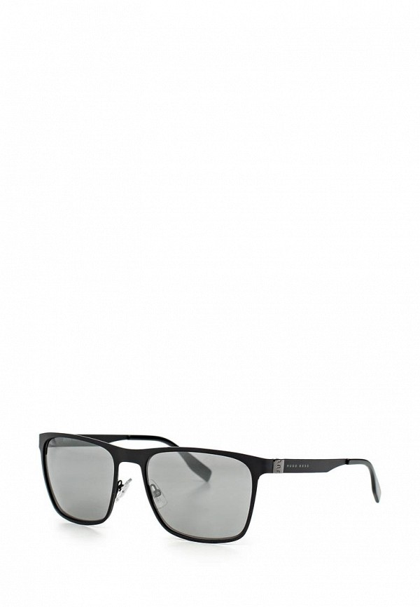 Мужские солнцезащитные очки Boss Hugo Boss BOSS 0597/S