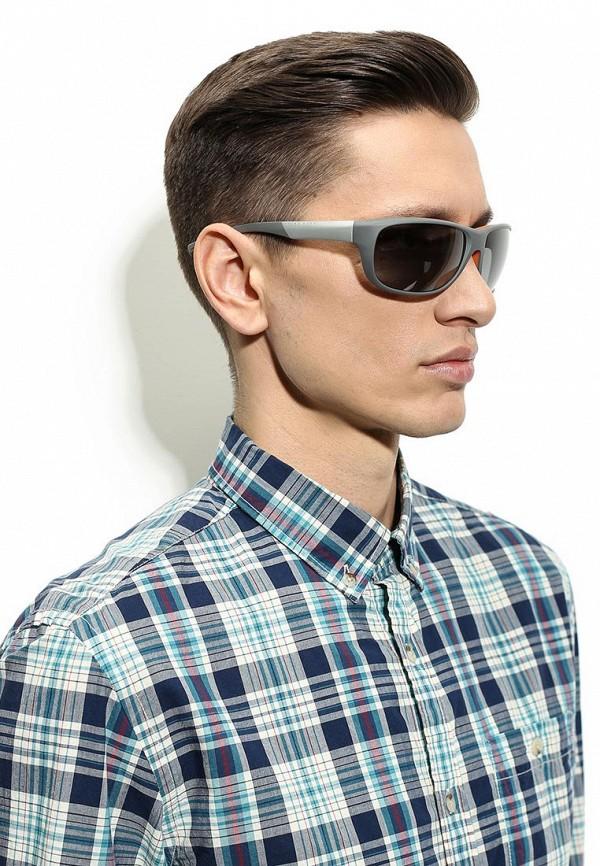 Мужские солнцезащитные очки Boss Hugo Boss BOSS 0606/P/S: изображение 2