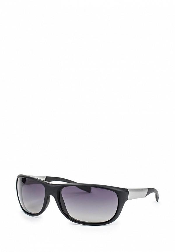 Мужские солнцезащитные очки Boss Hugo Boss BOSS 0606/P/S: изображение 1