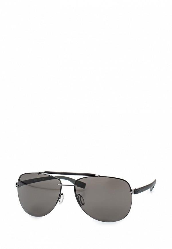 Мужские солнцезащитные очки Boss Hugo Boss BOSS 0607/S: изображение 1