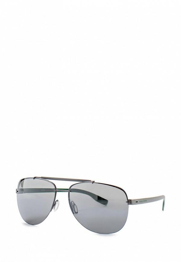 Очки солнцезащитные Boss Hugo Boss BOSS 0607/S 6LA