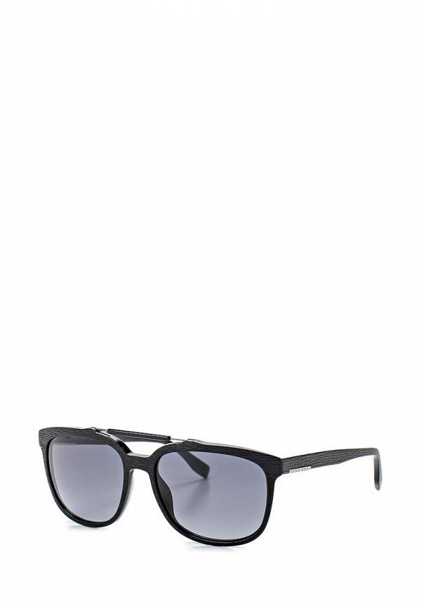 Мужские солнцезащитные очки Boss Hugo Boss BOSS 0636/S