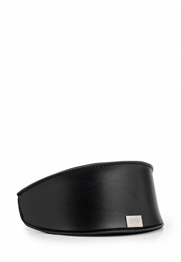 Мужские солнцезащитные очки Boss Hugo Boss BOSS 0637/S: изображение 5