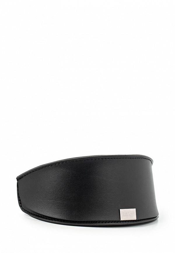 Мужские солнцезащитные очки Boss Hugo Boss BOSS 0637/S: изображение 4