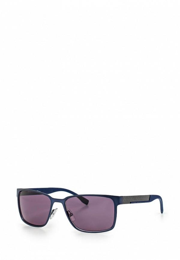 Мужские солнцезащитные очки Boss Hugo Boss BOSS 0638/S: изображение 1