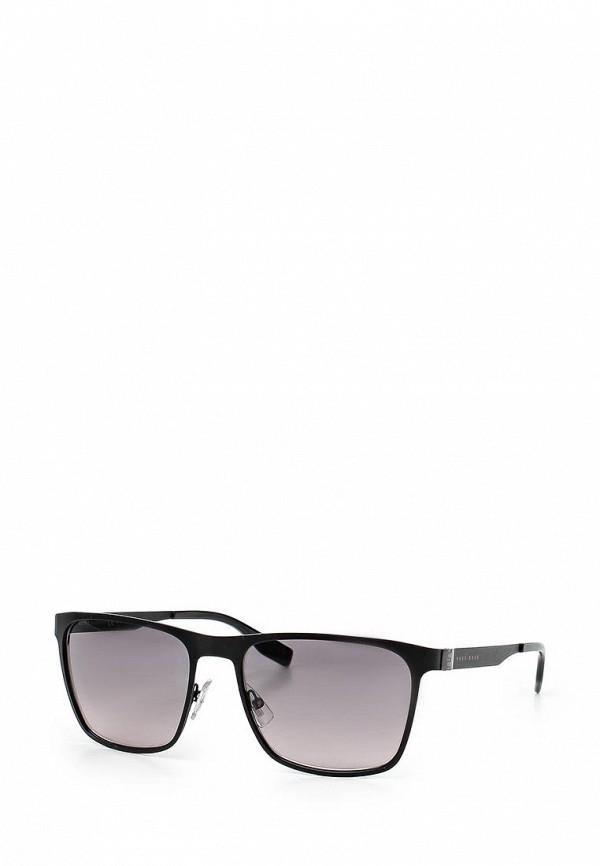 Мужские солнцезащитные очки Boss Hugo Boss 21674000357EU: изображение 1