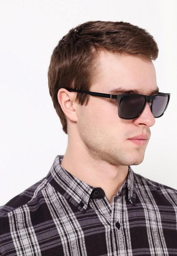 Мужские солнцезащитные очки Boss Hugo Boss BOSS 0597/S: изображение 10