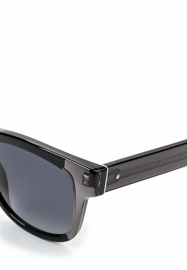 Мужские солнцезащитные очки Boss Hugo Boss BOSS 0736/S: изображение 7