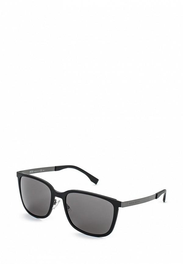 Мужские солнцезащитные очки Boss Hugo Boss BOSS 0723/S