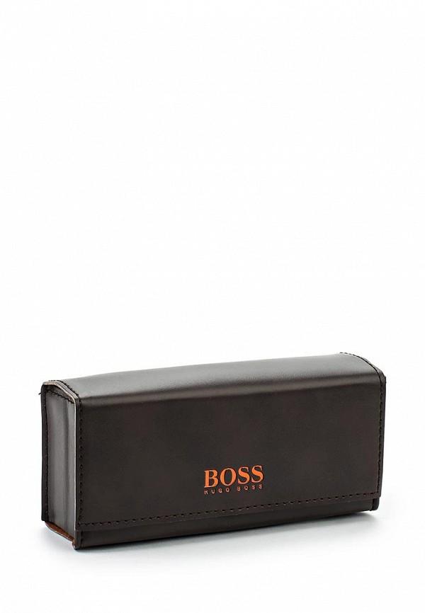Мужские солнцезащитные очки Boss Hugo Boss BOSS 0732/S: изображение 8