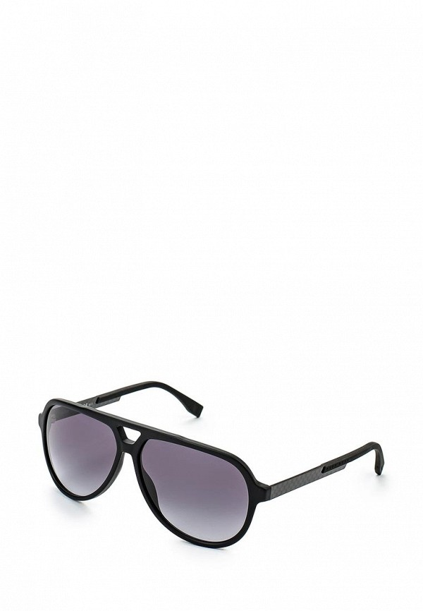 Мужские солнцезащитные очки Boss Hugo Boss BOSS 0731/S