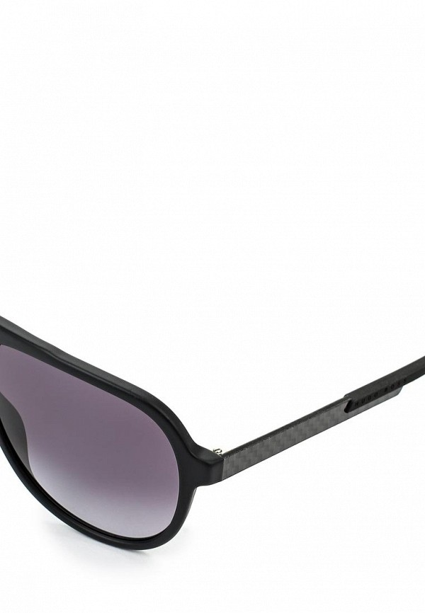 Мужские солнцезащитные очки Boss Hugo Boss BOSS 0731/S: изображение 7