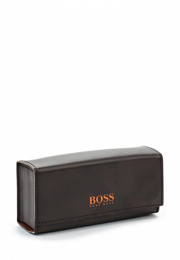 Мужские солнцезащитные очки Boss Hugo Boss BOSS 0700/S: изображение 5