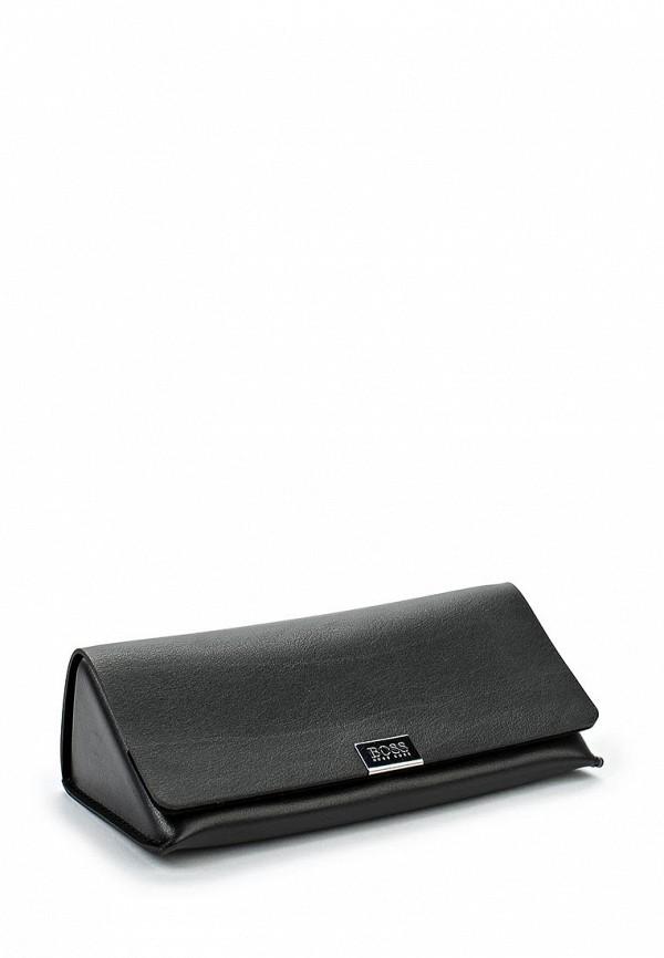 Мужские солнцезащитные очки Boss Hugo Boss BOSS 0700/S: изображение 8
