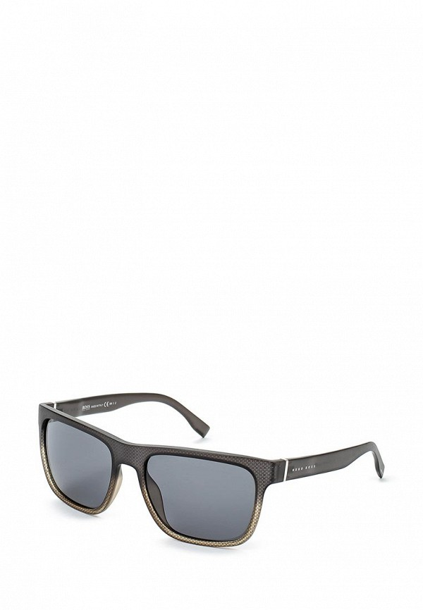 Мужские солнцезащитные очки Boss Hugo Boss BOSS 0727/S