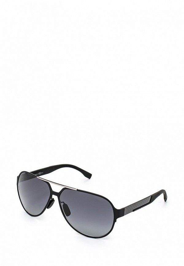 Мужские солнцезащитные очки Boss Hugo Boss BOSS 0669/S