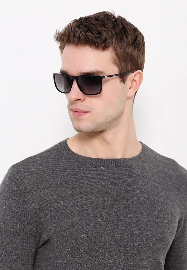 Мужские солнцезащитные очки Boss Hugo Boss BOSS 0665/S: изображение 6
