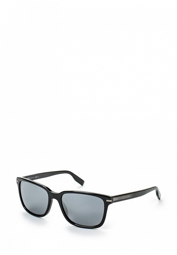 Мужские солнцезащитные очки Boss Hugo Boss BOSS 0623/S: изображение 2