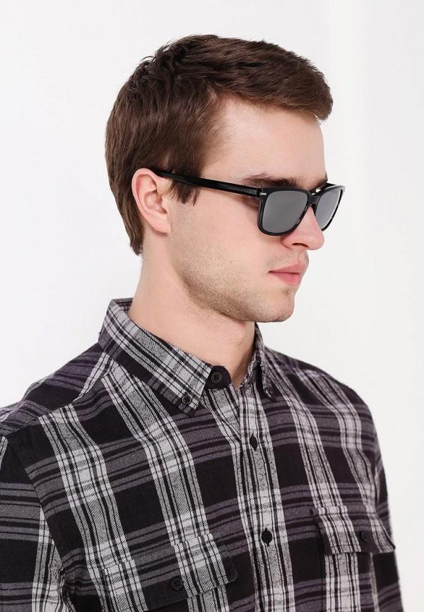 Мужские солнцезащитные очки Boss Hugo Boss BOSS 0623/S: изображение 6