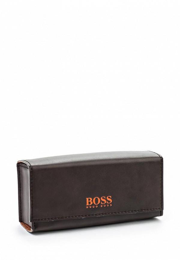 Мужские солнцезащитные очки Boss Hugo Boss BOSS 0761/S: изображение 3
