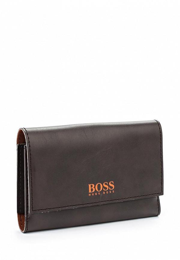 Мужские солнцезащитные очки Boss Hugo Boss BOSS 0781/S: изображение 3