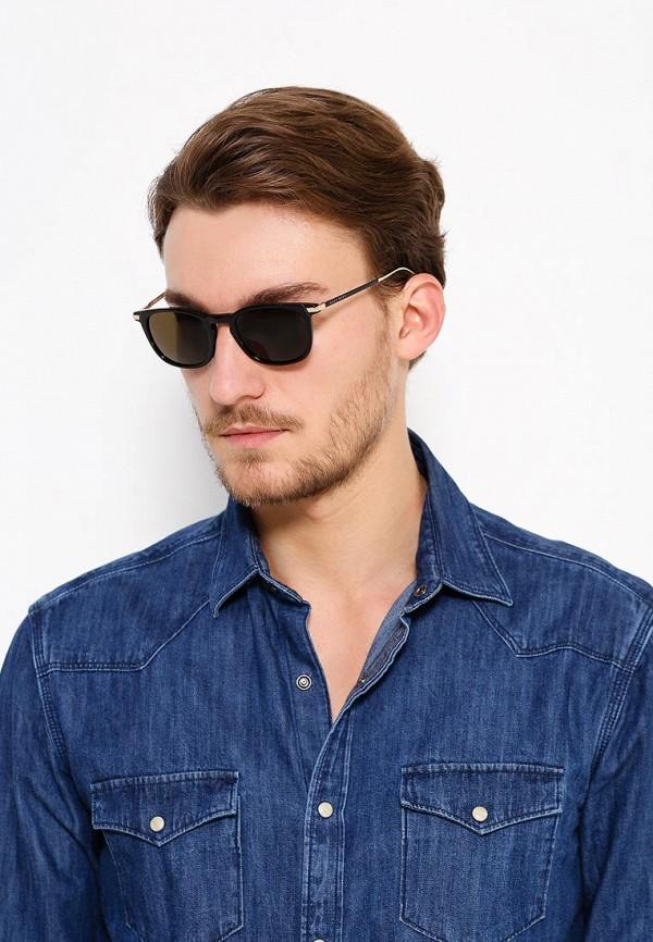 Мужские солнцезащитные очки Boss Hugo Boss BOSS 0783/S: изображение 4