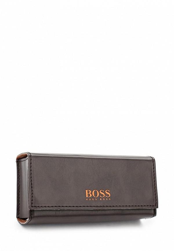 Мужские солнцезащитные очки Boss Hugo Boss BOSS 0783/S: изображение 5
