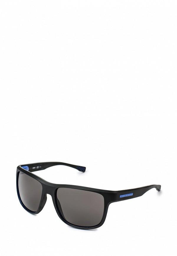 Мужские солнцезащитные очки Boss Hugo Boss BOSS 0799/S: изображение 1