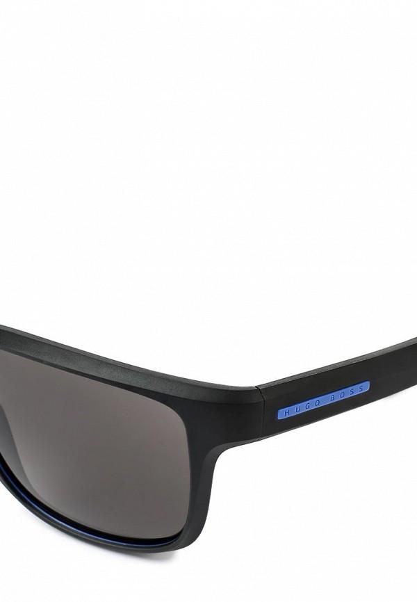 Мужские солнцезащитные очки Boss Hugo Boss BOSS 0799/S: изображение 2
